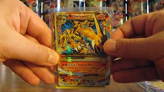 Free Pokemon Cards by Mail: Landyn