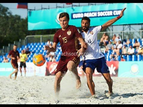 провести россия-португалия кубок европы пляжный футбол 25 июня стекло Айфон Подольске