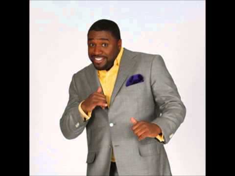 Corey Holcomb Funniest comedian 2