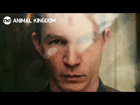 Animal Kingdom Season 1 (Featurette)