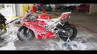 Download Video Ducati 959 Panigale MP3 3GP MP4