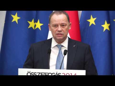 Ukrán tanulságok - tragikomikusan leszerepelt a magyar diplomácia