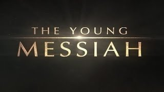 Nonton The Young Messiah  Jesus Conversation With Satan  Film Subtitle Indonesia Streaming Movie Download