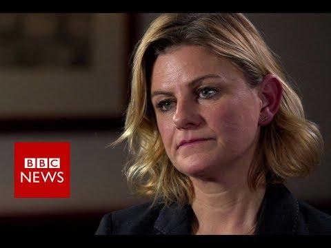 Harvey Weinstein: Ex-assistant Speaks Out on 'How Hollywood kept Harvey's secret' - BBC News