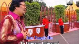 Video Bunthora Situmorang - Tangis Hu Tu Da Inang MP3, 3GP, MP4, WEBM, AVI, FLV Juli 2018