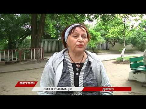 Новости россии о черном море