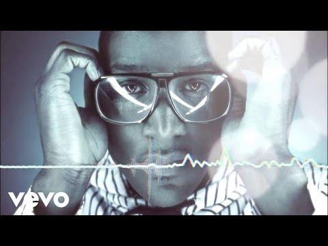 Labrinth - Earthquake ft. Tinie Tempah (Official Lyric Video)