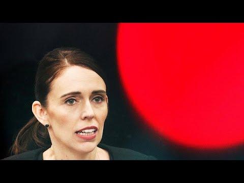 Νέα Ζηλανδία: Επίσημη έρευνα για την πολύνεκρη επίθεση