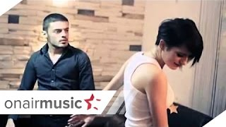 Korab Jetishi   Zemra më vdesë Official Video