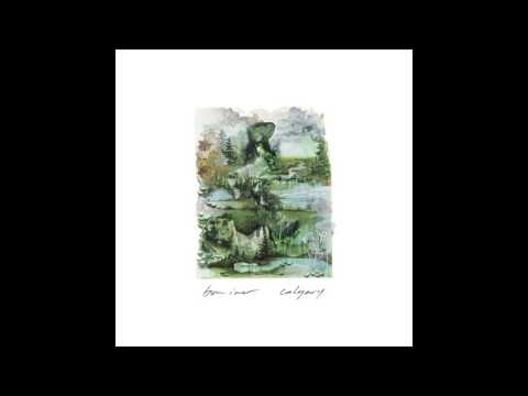 Video Bon Iver - I Can't Make You Love Me / Nick of Time download in MP3, 3GP, MP4, WEBM, AVI, FLV January 2017