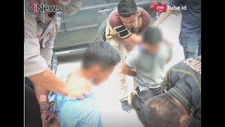 Video Geledah Tas Mencurigakan di Dalam Bus, Polisi Temukan Barang Haram Ini Part 02 - Police Story 31/05 MP3, 3GP, MP4, WEBM, AVI, FLV Agustus 2018