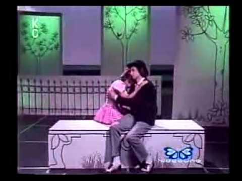 "al bano & romina ""gli innamorati"" 1985"