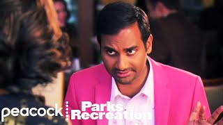 Nonton Parks And Recreation   Treat Yo Self Turnabout  Episode Highlight  Film Subtitle Indonesia Streaming Movie Download