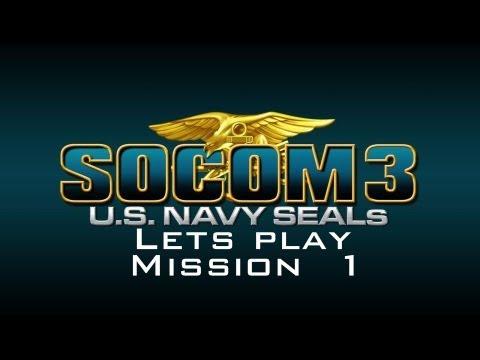 socom 3 us navy seals playstation 2 cheats