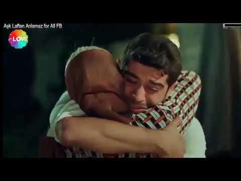 Ask Laftan Anlamaz - Episode 9- Part 3 - English Subtitles