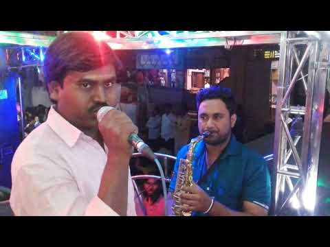 Video Habib band amalner download in MP3, 3GP, MP4, WEBM, AVI, FLV January 2017