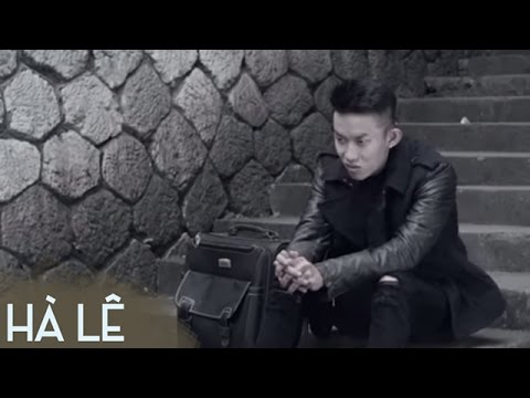 ĐÔNG CUỐI OFFICIAL MUSIC VIDEO