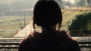 Nonton Korean Movie Han Gong Ju  2014  English Trailer Film Subtitle Indonesia Streaming Movie Download