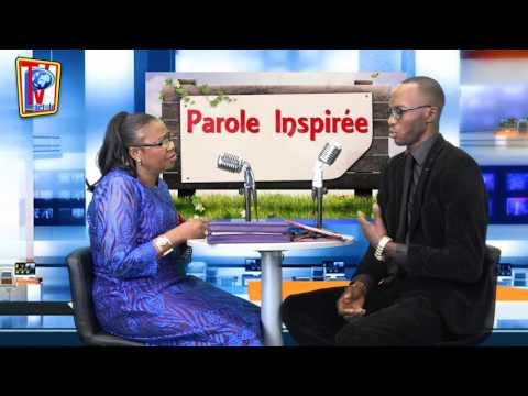 LA PAROLE INSPIRÉE - Les Femmes peuvent-elles prêcher la Parole?