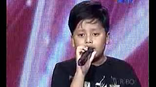 Video ANAK ARI LASSO DI GOT TALLENT 2014 MP3, 3GP, MP4, WEBM, AVI, FLV Januari 2018