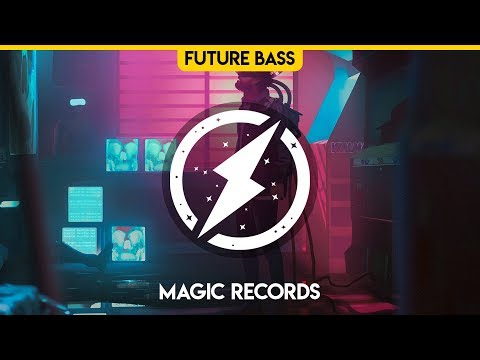 Vince Johnson - Alpha (Magic Free Release) - Thời lượng: 4 phút, 14 giây.
