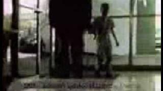 Johnny RzeznikBiorythym Part 1