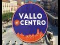Amministrative Vallo della Lucania, presentazione della lista �VALLO al CENTRO�