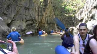 Things To Do Thailand 3 Best Tours