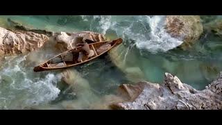 Video The Last Trapper Documentary Style Film/Movie 720p MP3, 3GP, MP4, WEBM, AVI, FLV Desember 2018