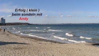 Timmendorfer Strand Germany  city photos gallery : Sondeln August 15 mit Andy Niendorf Timmendorfer Strand # german