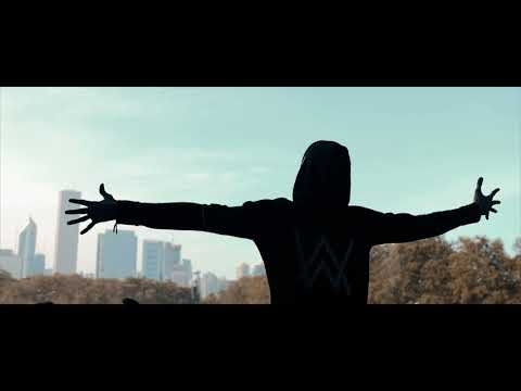 Lay - Sheep (Alan Walker Relift) Live at Lollapalooza 2018 - Thời lượng: 3:21.