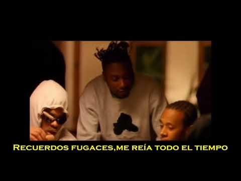 Wu Tang Clan-Tearz(subtitulado)HD