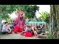 """Download Lagu Kejadian Aneh di PUNDEN DAWANG KAWAK---Singo Barong DEVIL CREW mengajak Pengatin Pria """"Sowan"""" Punden Mp3 Free"""