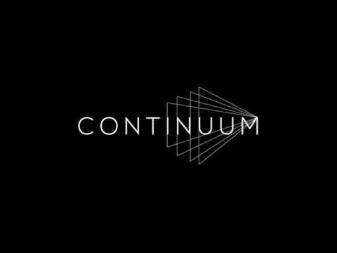 Continuum Introduction