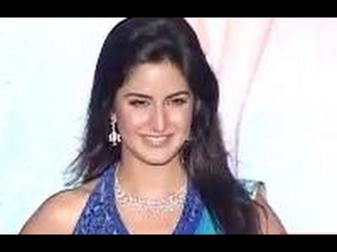 Katrina Kaif Is Bollywood 39 S Ultimate Sex Symbol