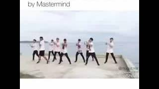 Turn me on by mastermind challenge 😍😊😘😎👊💪👏💋
