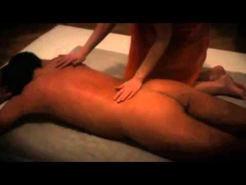 Video Massage Erotique, Naturiste, Tantrique, Nice, Cannes, Monaco 0645028649 download in MP3, 3GP, MP4, WEBM, AVI, FLV January 2017
