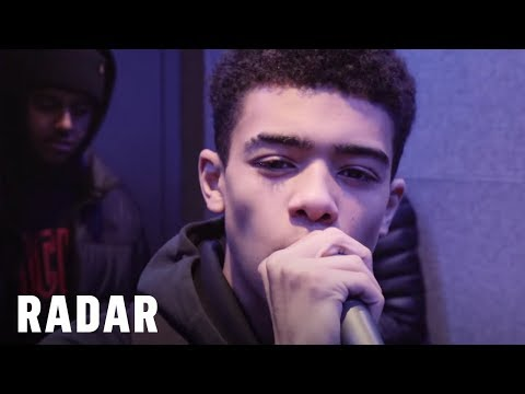 THE JOINTS SHOW W/ BIG ZUU | HOLD DAT EP LAUNCH – AJ TRACEY, ETS, DEE, SBK & MORE @ItsBigZuu