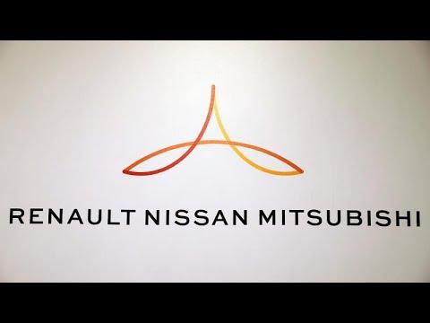 Η νέα κόντρα Renault – Nissan