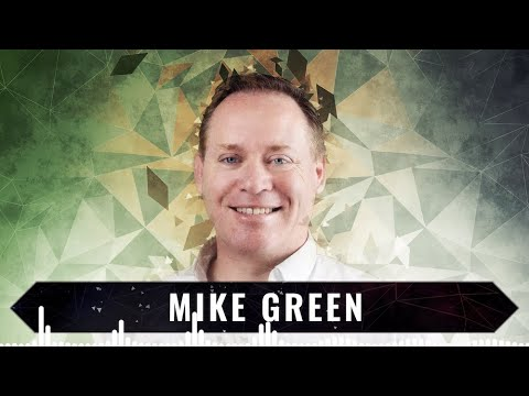 Greatest Story Ever Sold Part 1: The Rise of Passive Investing & the Fall of the Market | Mike Green