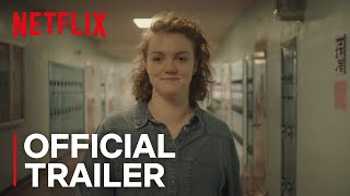 Sierra Burgess Is A Loser | Official Trailer [HD] | Netflix