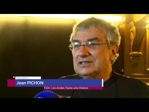 Jean Pichon
