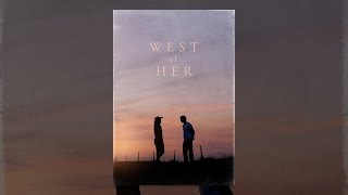 Nonton West Of Her Film Subtitle Indonesia Streaming Movie Download
