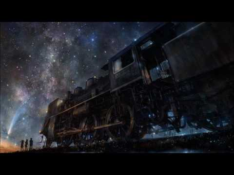 Nightcore-Time Train