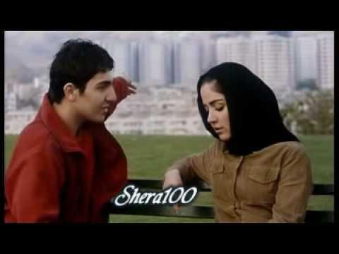 Filmi Doblaji Kurdi ( Dangi Darya ) Bashi 6