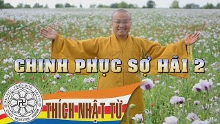 CHINH PHUC SO HAI 2 MP3 25 07 2004