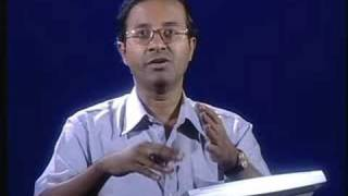 Lecture -12 World Wide Web - Part-II