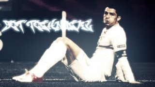 Cristiano Ronaldo● Get Technical ᴴᴰ ● 2013/2014 CO-OP