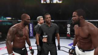 Nonton UFC Fight Night 03/18/2017 Predictions - Jimi Manuwa VS Corey Anderson Film Subtitle Indonesia Streaming Movie Download