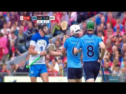 Video Hurling Red Cards (Compilation) download in MP3, 3GP, MP4, WEBM, AVI, FLV January 2017